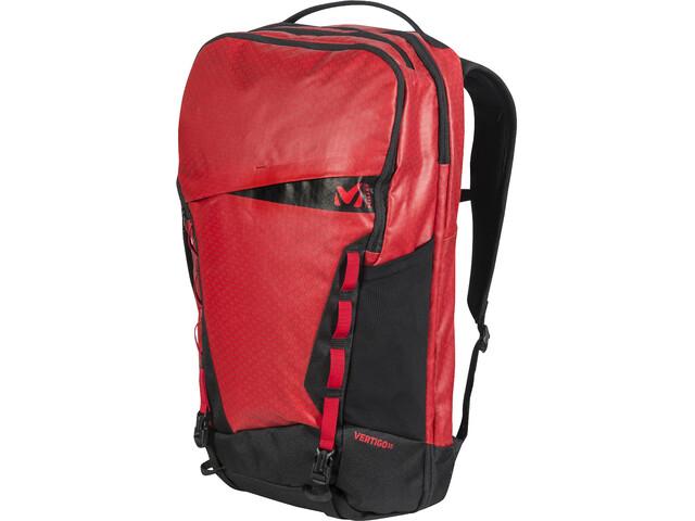 410b4691150b3 Millet Vertigo 35 Backpack Unisex
